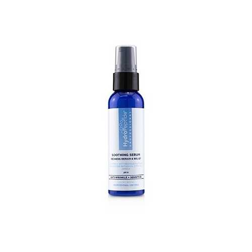 Soothing Serum: Redness Repair & Relief (Salon Size)  59ml/2oz