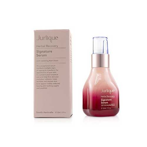 Herbal Recovery Signature Serum  30ml/1oz