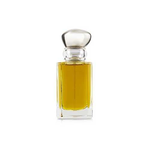 Lumiere D'Ambre Eau De Parfum Spray  50ml/1.7oz