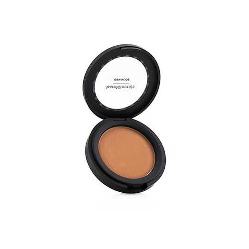 Gen Nude Powder Blush - # Bellini Brunch  6g/0.21oz