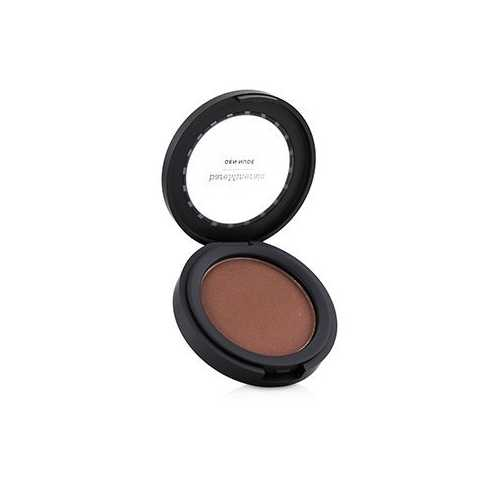 Gen Nude Powder Blush - # But First, Coffee  6g/0.21oz