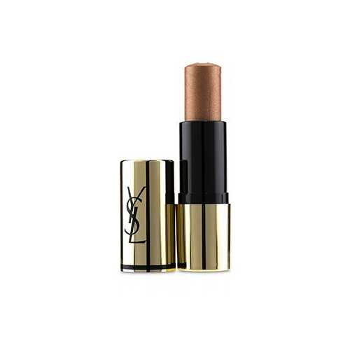 Touche Eclat Shimmer Stick Illuminating Highlighter - # 5 Copper  9g/0.32oz