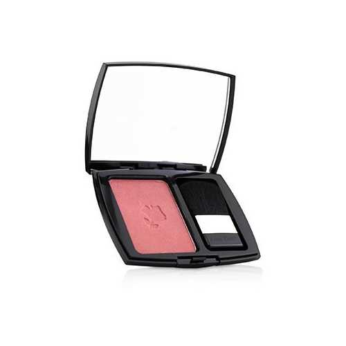 Blush Subtil - No. 541 Make It Pop  5.1g/0.18oz
