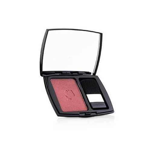 Blush Subtil - No. 351 Blushing Tresor  5.1g/0.18oz