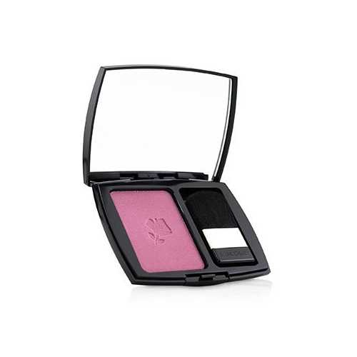 Blush Subtil - No. 330 Power Of Joy  5.1g/0.18oz