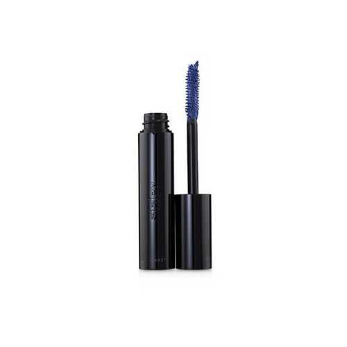 So Volume Mascara - # 3 Deep Blue  8ml/0.27oz