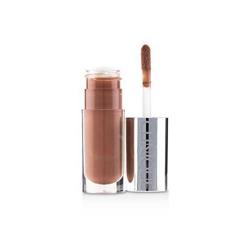 Pop Splash Lip Gloss + Hydration - # 04 Latte Pop  4.3ml/0.14oz