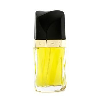 Knowing Eau De Parfum Spray - 30ml-1oz