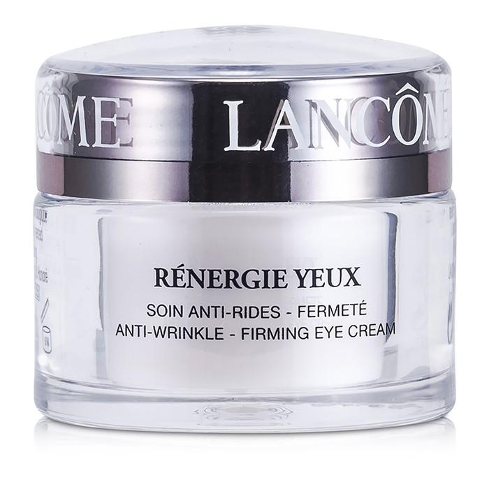 Renergie Eye Cream - 15ml-0.5oz