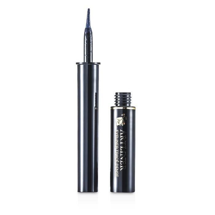 Artliner - No. 03 Bleu (Blue) - 1.4ml-0.05oz