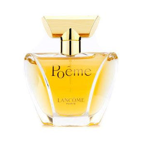 Poeme Eau De Parfum Spray - 50ml-1.7oz