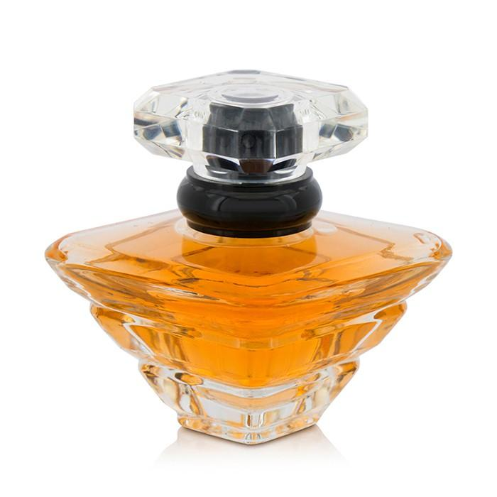 Tresor Eau De Parfum Spray - 30ml-1oz