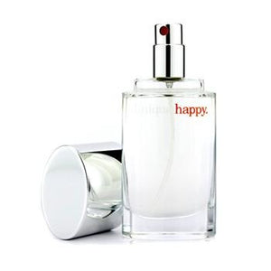 Happy Eau De Parfum Spray - 30ml-1oz
