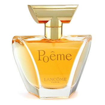 Poeme Eau De Parfum Spray - 30ml-1oz