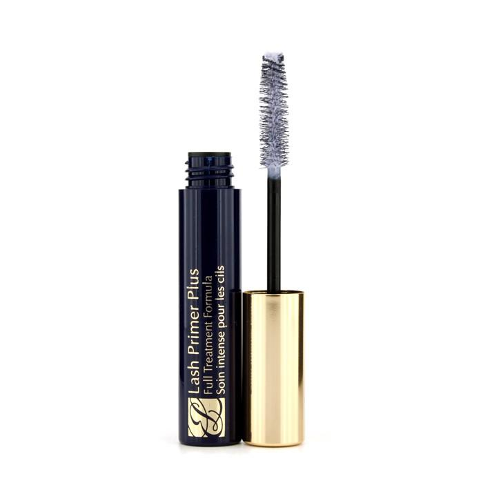 Lash Primer Plus - 5ml-0.17oz