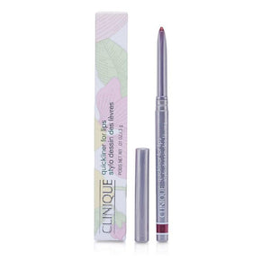 Quickliner For Lips - 33 Bamboo - 0.3g-0.01oz