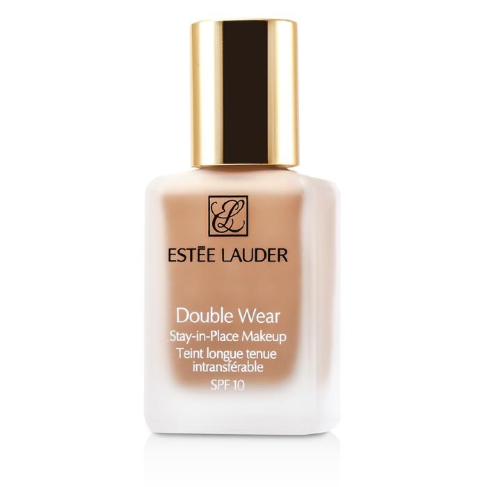 Double Wear Stay In Place Makeup SPF 10 - No. 03 Outdoor Beige (4C1) - 30ml-1oz