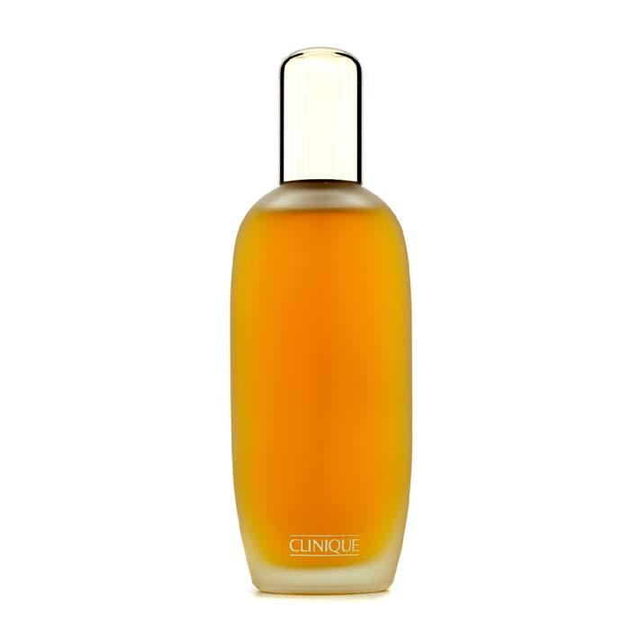 Aromatics Elixir Parfum Spray - 100ml-3.4oz