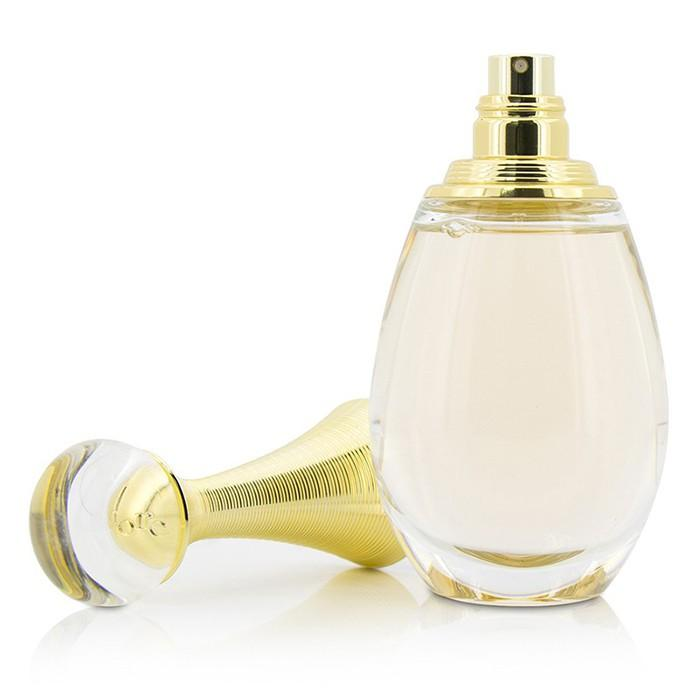 J'Adore Eau De Parfum Spray - 75ml-2.5oz