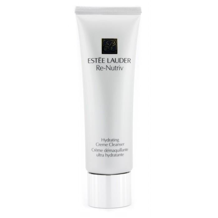 Re-Nutriv Intensive Hydrating Cream Cleanser - 125ml-4.2oz