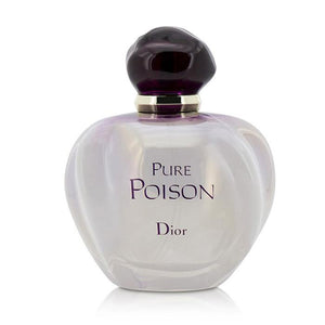 Pure Poison Eau De Parfum Spray - 100ml-3.4oz