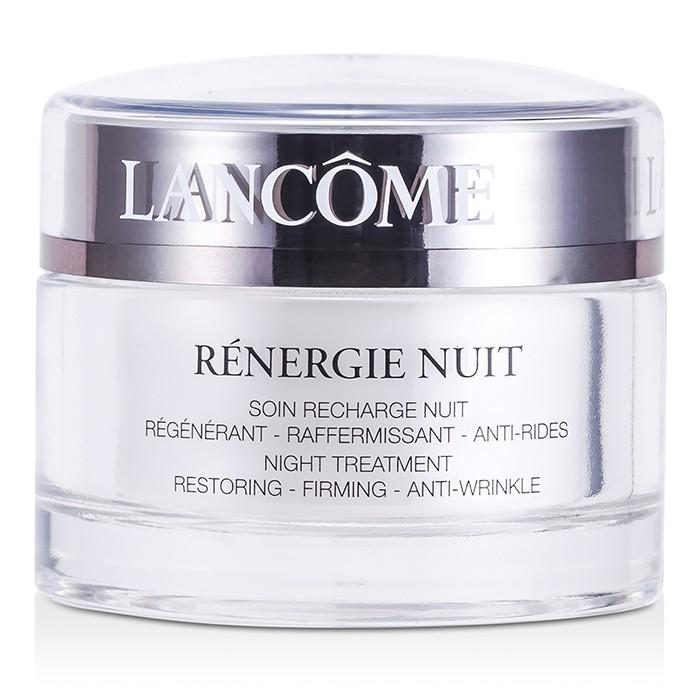 Renergie Night Treatment - 50ml-1.7oz