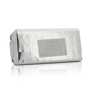 Facial Soap - Mild (With Dish) - 100g-3.5oz