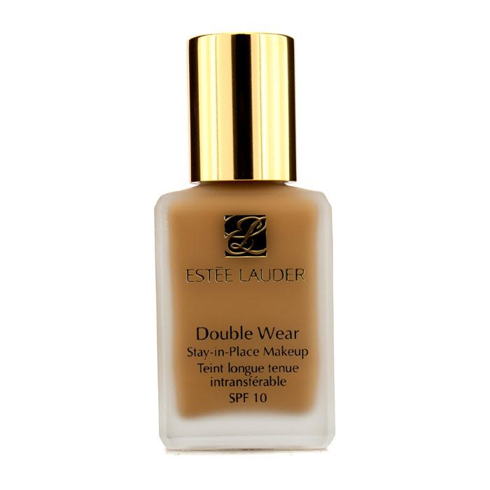 Double Wear Stay In Place Makeup SPF 10 - No. 05 Shell Beige (4N1) - 30ml-1oz