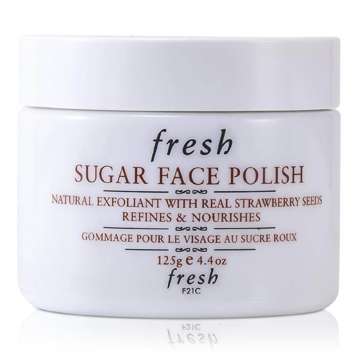 Sugar Face Polish - 125ml-4.2oz