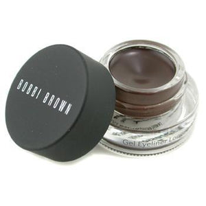 Long Wear Gel Eyeliner - # 07 Espresso Ink - 3g-0.1oz