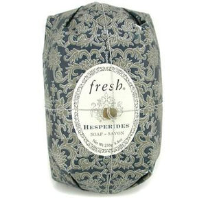 Original Soap - Hesperides - 250g-8.8oz