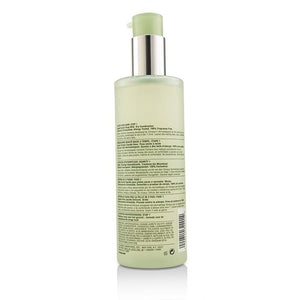 Liquid Facial Soap Mild (Limited Edition) - 400ml-13oz