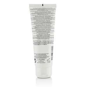 Gel Pure Focus Deep Purifying Cleanser (Oily Skin) - 125ml-4.2oz