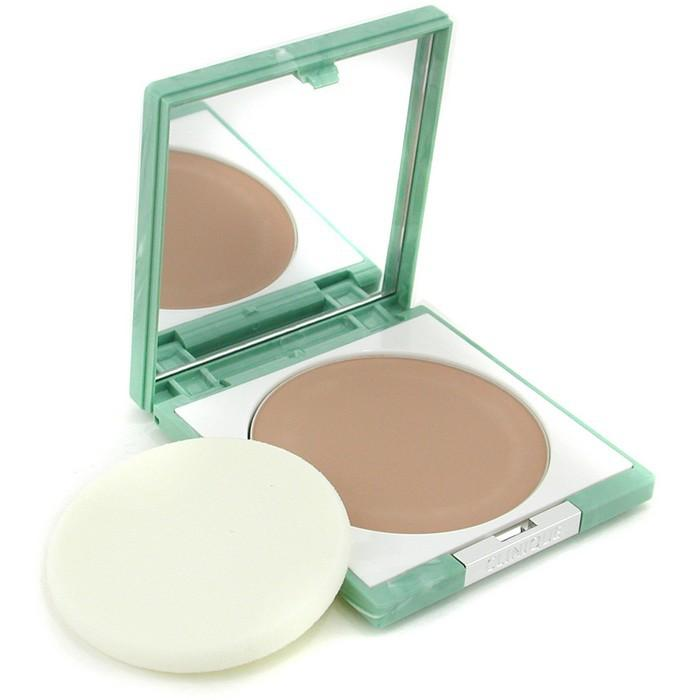 Almost Powder MakeUp SPF 15 - No. 05 Medium - 10g-0.35oz