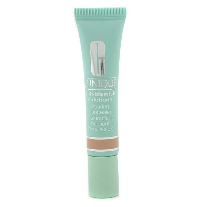 Anti Blemish Solutions Clearing Concealer - # Shade 03 - 10ml-0.34oz