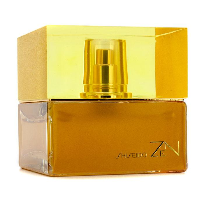Zen Eau De Parfum Spray - 50ml-1.7oz