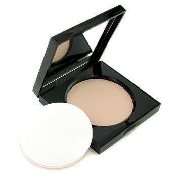Sheer Finish Pressed Powder - # 05 Soft Sand - 11g-0.38oz