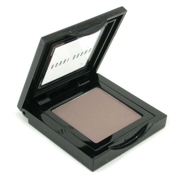 Eye Shadow - #06 Grey (New Packaging) - 2.5g-0.08oz