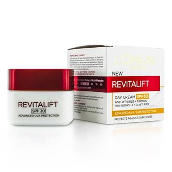Revitalift Day SPF 30 (Anti Wrinkle + Firming) - 50ml-1.7oz