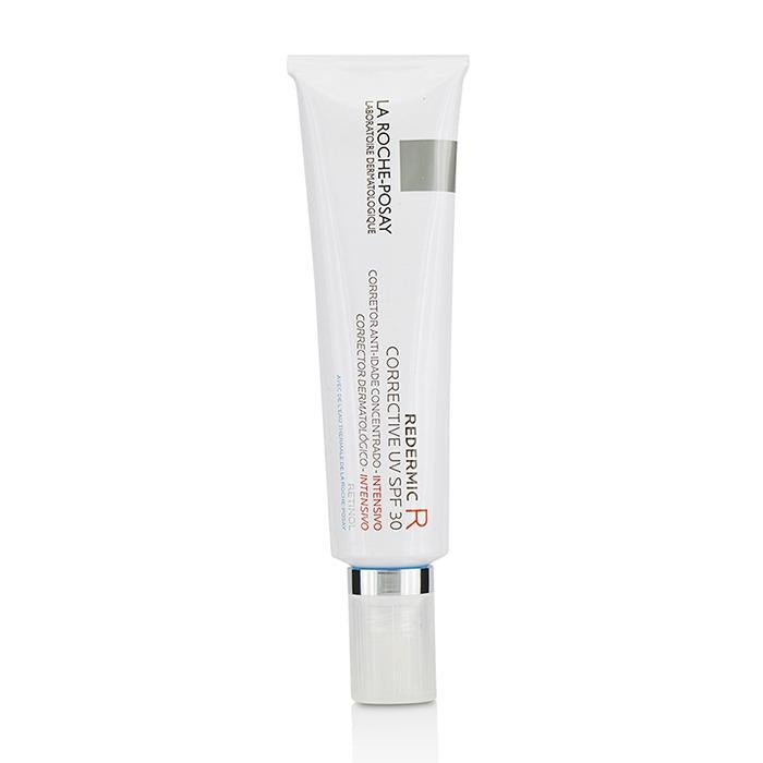 Redermic R Corrective UV SPF30 - 40ml-1.35oz