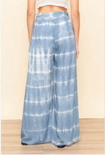 Load image into Gallery viewer, The Chloe Summer Pants