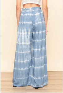 The Chloe Summer Pants