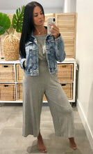 Load image into Gallery viewer, Ella Jumpsuit