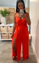 Load image into Gallery viewer, St. Kitts Jumpsuit
