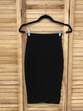 Load image into Gallery viewer, Midi Skirt