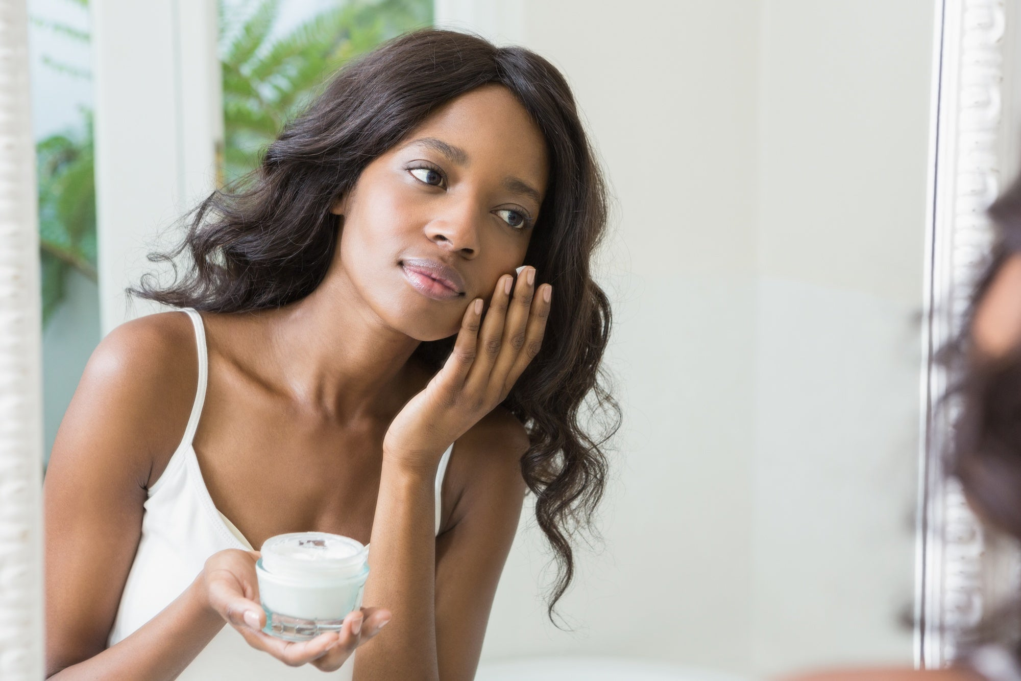 Black Skin Care: How to Care for the Darker Skin Tones