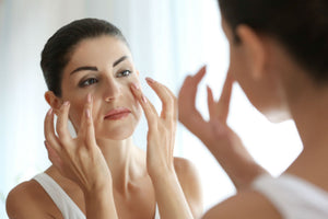 How to Prevent and Reverse Signs of Ageing