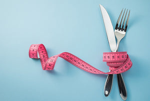Fad Diets: The Negative Effects On Your Skin