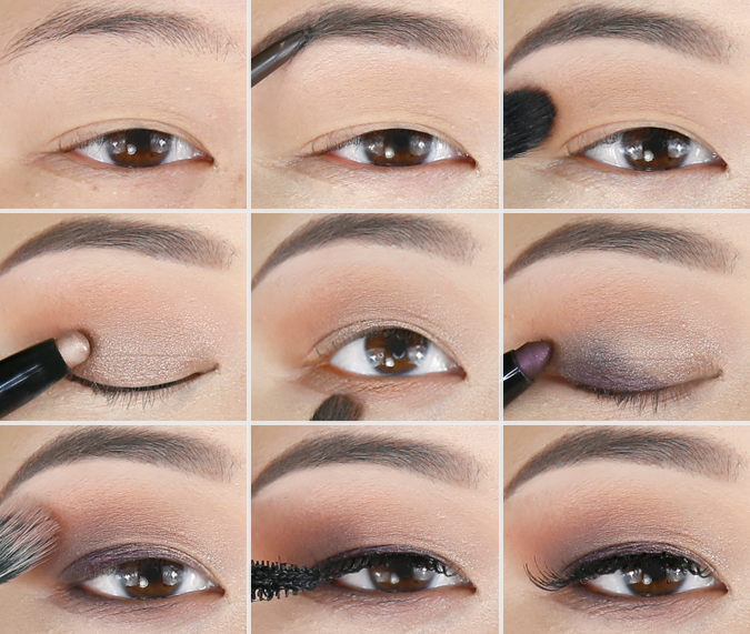 touch-of-plum-fall-makeup