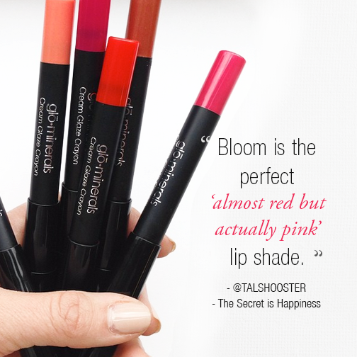 Bloom-quote